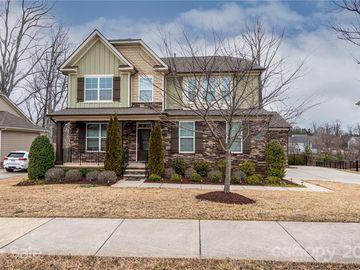 6404 Myston Lane Huntersville, NC 28078 - Image 1