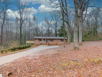 309 Club Drive Travelers Rest, SC 29690 - Image 1