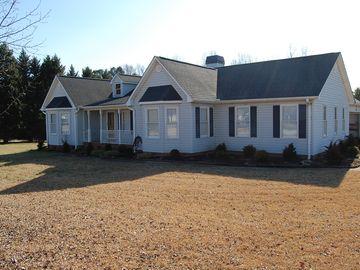 420 Anderson Ridge Road Greer, SC 29651 - Image 1