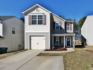 897 Bitting Hall Circle Rural Hall, NC 27045 - Image 1
