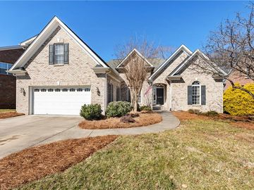 2157 Waterford Village Drive Clemmons, NC 27012 - Image 1