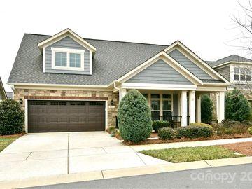 9211 Edelweiss Lane Huntersville, NC 28078 - Image 1