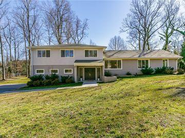 2226 Lakeview Terrace Burlington, NC 27215 - Image 1