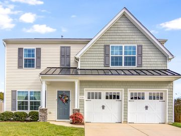 5106 Leary Court Summerfield, NC 27358 - Image 1
