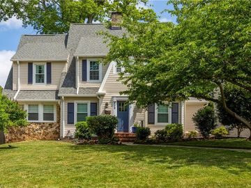638 Colonial Drive High Point, NC 27262 - Image 1