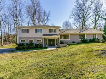 2226 Lakeview Terrace Burlington, NC 27215 - Image 1