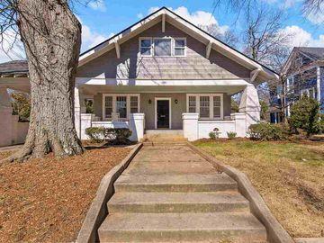 496 Glendalyn Avenue Spartanburg, SC 29302 - Image 1