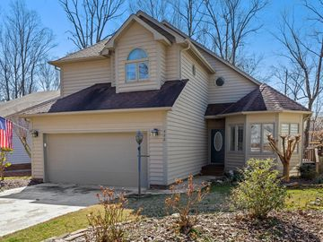 422 Chester Woods Court High Point, NC 27262 - Image 1