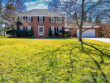 6217 Emsworth Lane Charlotte, NC 28277 - Image 1