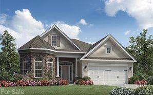 82128 Standing Oak Drive Charlotte, NC 28278 - Image