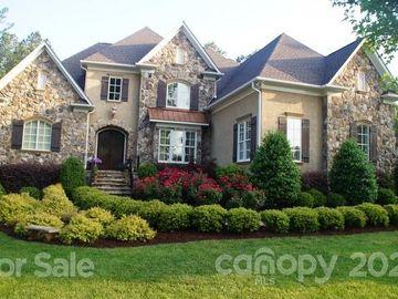 302 Ivy Springs Lane Waxhaw, NC 28173 - Image 1