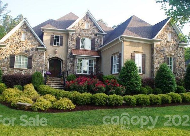 302 Ivy Springs Lane #20 Waxhaw, NC 28173