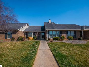 56 Forest Lake Drive Simpsonville, SC 29681 - Image 1