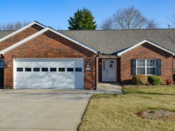 180 Wyndham Court High Point, NC 27265 - Image 1