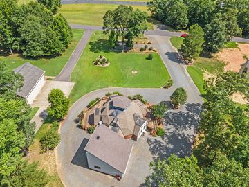 210 Aviation Lane Gold Hill, NC 28071 - Image 1