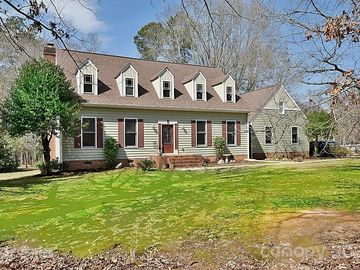 4440 Weddington Matthews Road Matthews, NC 28104 - Image 1