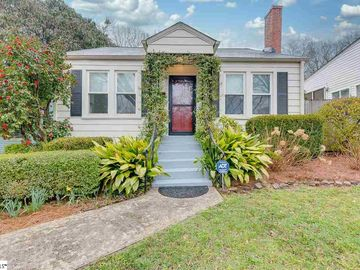 16 Brookway Drive Greenville, SC 29605 - Image 1