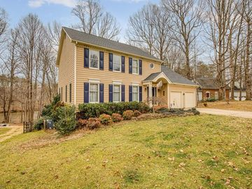 6302 Lakebend Court Greensboro, NC 27410 - Image 1