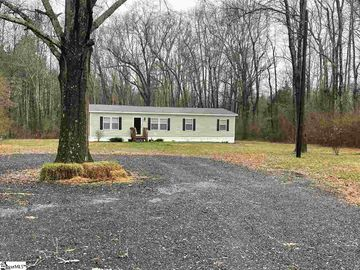 4636 Metric Road Laurens, SC 29360 - Image 1