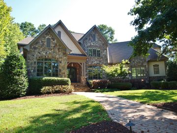 1205 Keith Road Wake Forest, NC 27587 - Image 1