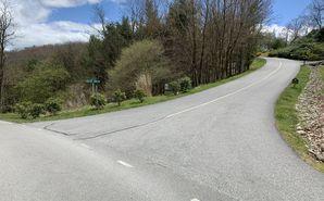 TBD Highland Ridge Road Blowing Rock, NC 28605 - Image 1