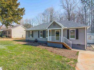 10 Cooperfield Avenue Piedmont, SC 29673 - Image 1