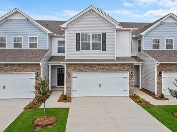 1003 Henson Park Drive Greensboro, NC 27455 - Image