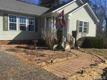 620 Waterbury Court Graham, NC 27253 - Image 1
