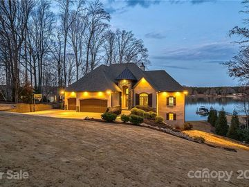 358 Beaten Path Road Mooresville, NC 28117 - Image 1