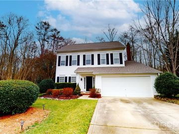 13400 Honeytree Lane Pineville, NC 28134 - Image 1