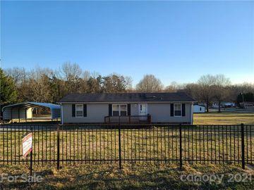 695 Zimmerman Road Lexington, NC 27295 - Image 1