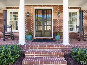 105 Aspenridge Drive Holly Springs, NC 27540 - Image 1