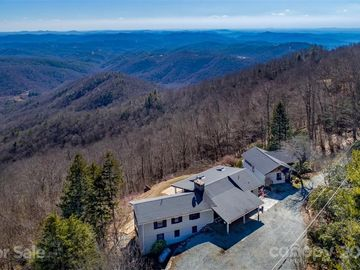 1500 Green Hill Road Blowing Rock, NC 28605 - Image 1