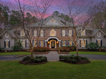 6732 Greywalls Lane Raleigh, NC 27614 - Image 1