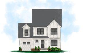 426 Wyndham Drive Chapel Hill, NC 27516 - Image
