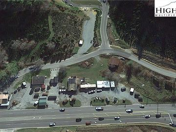 2985 Highway 105 S Boone, NC 28607 - Image 1