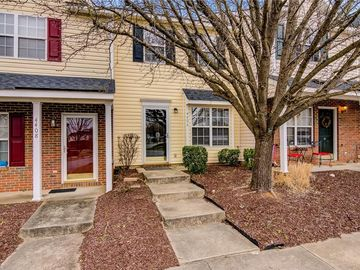 4406 Carlys Way Greensboro, NC 27410 - Image 1