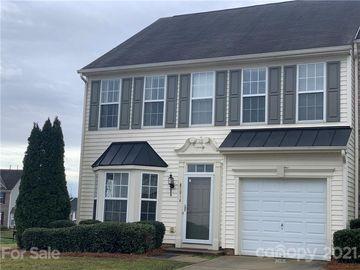 6001 Boathouse Lane Cramerton, NC 28032 - Image