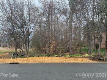 734 Hanna Woods Cramerton, NC 28032 - Image 1