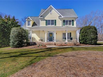 9775 Nc Highway 65 Stokesdale, NC 27357 - Image 1
