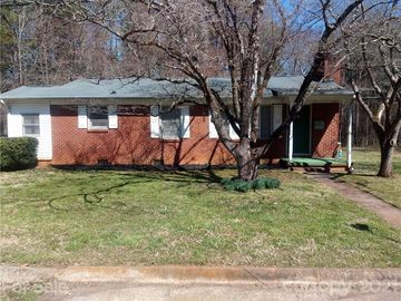 220 W Vance Street China Grove, NC 28023 - Image 1