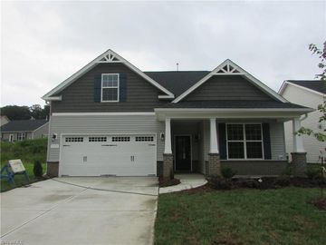723 Spotted Owl Drive Kernersville, NC 27284 - Image 1