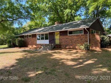 2835 Palm Avenue Charlotte, NC 28205 - Image 1