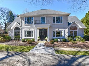 5303 Sequoia Court Greensboro, NC 27410 - Image 1