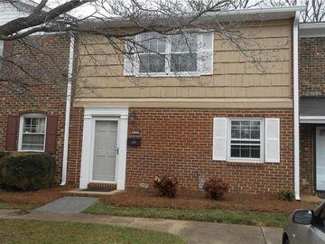 2902 Saint Marks Road Winston Salem, NC 27103 - Image 1
