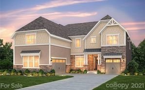 12015 Country Manor Court Charlotte, NC 28278 - Image