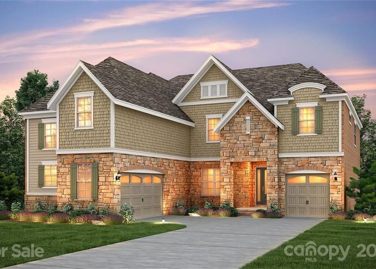 12011 Country Manor Court #255 Charlotte, NC 28278
