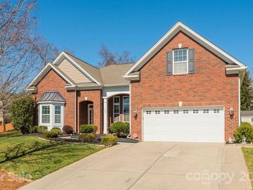 740 Beille Lane Fort Mill, SC 29708 - Image 1