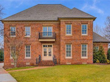 6 Grey Oaks Circle Greensboro, NC 27408 - Image 1