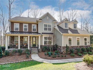 11726 Egrets Point Drive Charlotte, NC 28278 - Image 1